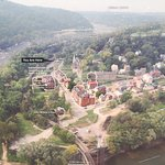 Φωτογραφία: Harpers Ferry National Historical Park