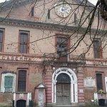 Photo of La Cittadella di Alessandria