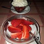 Фотография Bar Restaurante Almar