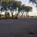 Foto di Parque Rodo