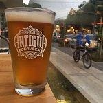 De las mejores cervezas artesanales guatemaltecas que he probado