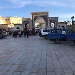 Foto di Medina di Fez