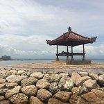 Фотография Sanur Beach