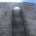 Zdjęcie Listowel Castle