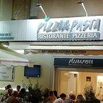 Photo of Pizza E Pasta Di Verino Francesco