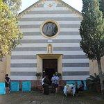 Foto de Church of San Francesco - Capuchin Friars Monastery