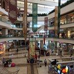 Торговый центр Nova Mall в Манавгате. Шоппинг в Турции своими силами.