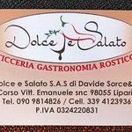 Dolce e Salato Foto