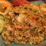 Foto de Chokdee Thai Cuisine