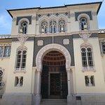 Foto di Old Town Faro