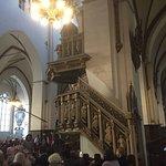 Billede af Riga Cathedral