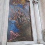 Foto van San Giorgio Maggiore