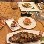 Foto de Salsa Suarez Restaurant y Bar
