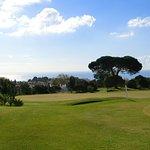 Bild från Golfe do Estoril