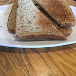 Sara's Family Restaurant의 사진