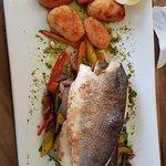 Zdjęcie The Pheasant Restaurant & Pheasant Inn