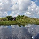 Everglades National Park ภาพถ่าย