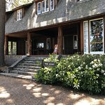 Tallac Historic Siteの写真