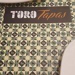Photo of Toro Tapas