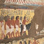 Foto di Museo egizio di Torino