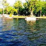 Scriba Fishing Charters Oneida Lake의 사진