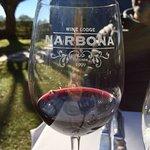 Photo of Narbona