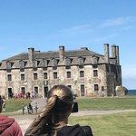Foto di Old Fort Niagara