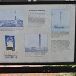 Foto di Absecon Lighthouse