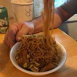 Foto de Boru Noodle Bar