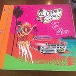 Foto de Cuba's Cookin'