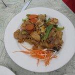 صورة فوتوغرافية لـ Thai Island Restaurant & Sushi Bar