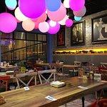 冒煙的喬美式墨西哥餐廳(墾丁小灣店)の写真
