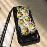Foto de Sushi Ichi