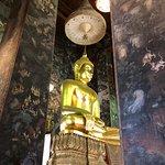 Bangkok Vanguards Foto