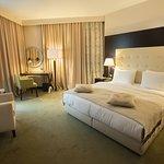 Guest room (324724531)