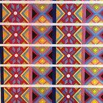 Foto de Museo Frida Kahlo