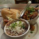 Billede af Joey K's Restaurant & Bar
