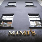 Mimis Suites London