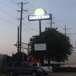 Days Inn by Wyndham Dallas Garland West รูปภาพ