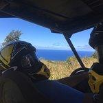 Maui Off Road Adventures – fénykép