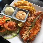 ภาพถ่ายของ Mondial Fish