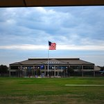 Foto de Lackland Air Force Base