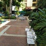 Palm Garden IOI Resort City Φωτογραφία