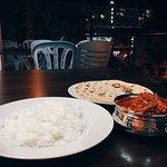 Photo of Singh Chapati Urban Restaurant