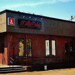 Billy Bob's Sports Barの写真