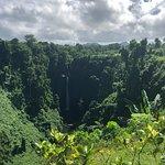 Bild från Sopoaga Falls