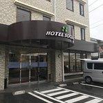 Goi Hotel Social