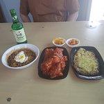 Photo of Kim Mohan's Restaurant