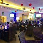 Photo of Bommu Bar Lounge