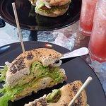 Bagel House Cafe & Bakery照片